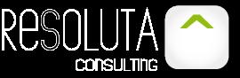 Consulenza e formazione sicurezza sul lavoro, HACCP, privacy, ambientale, ADR
