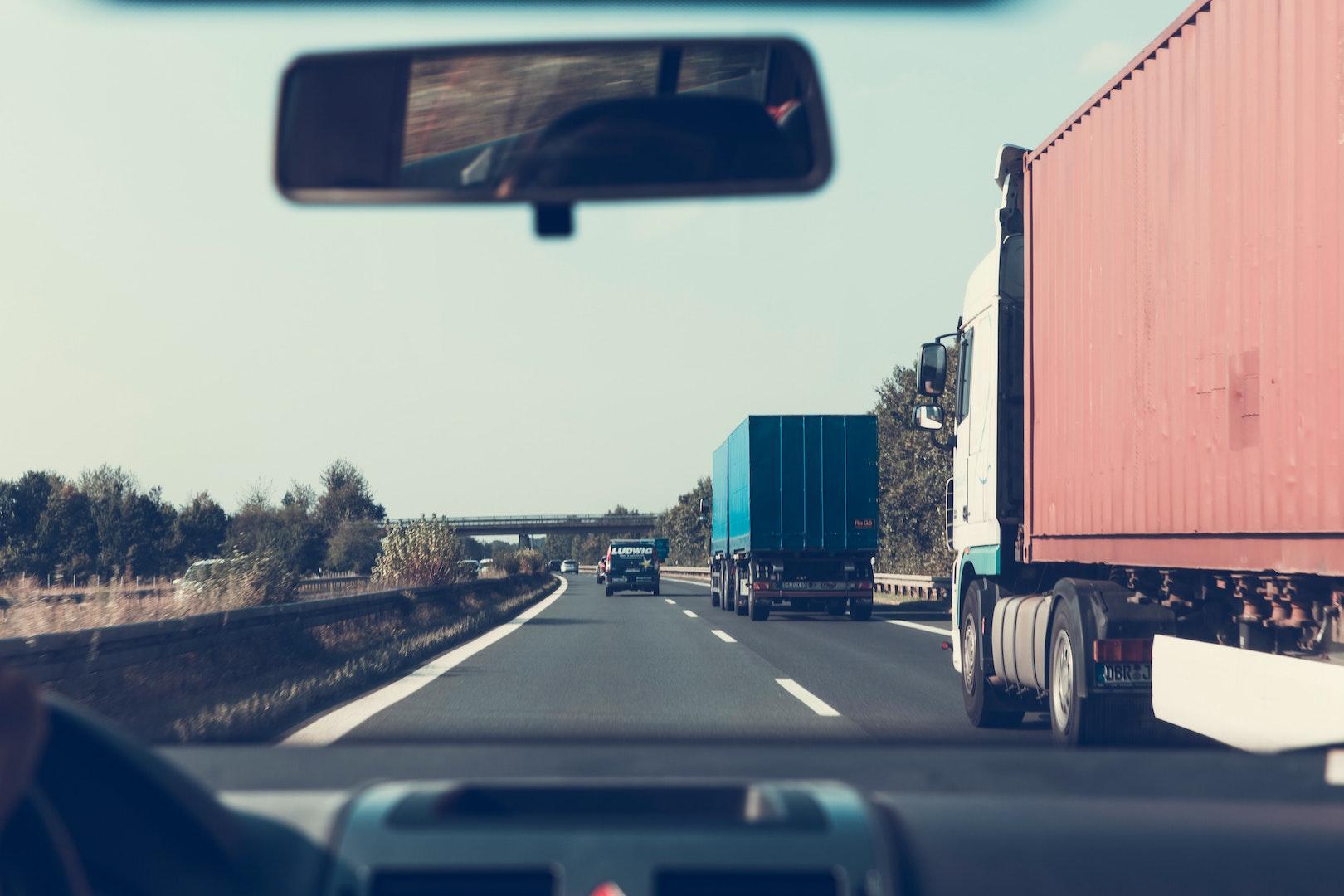 adr 2019 consulenza trasporto merci pericolose strada