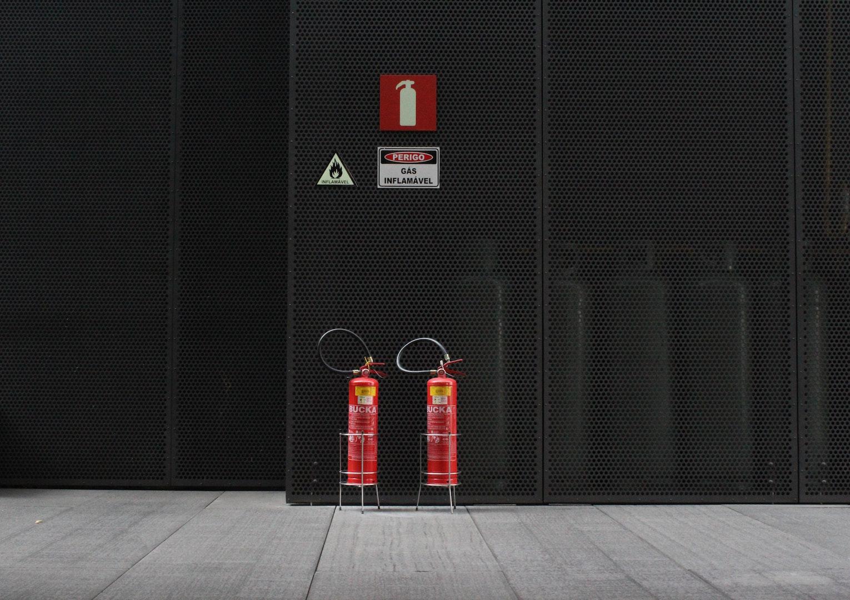 formazione aggiornamento antincendio