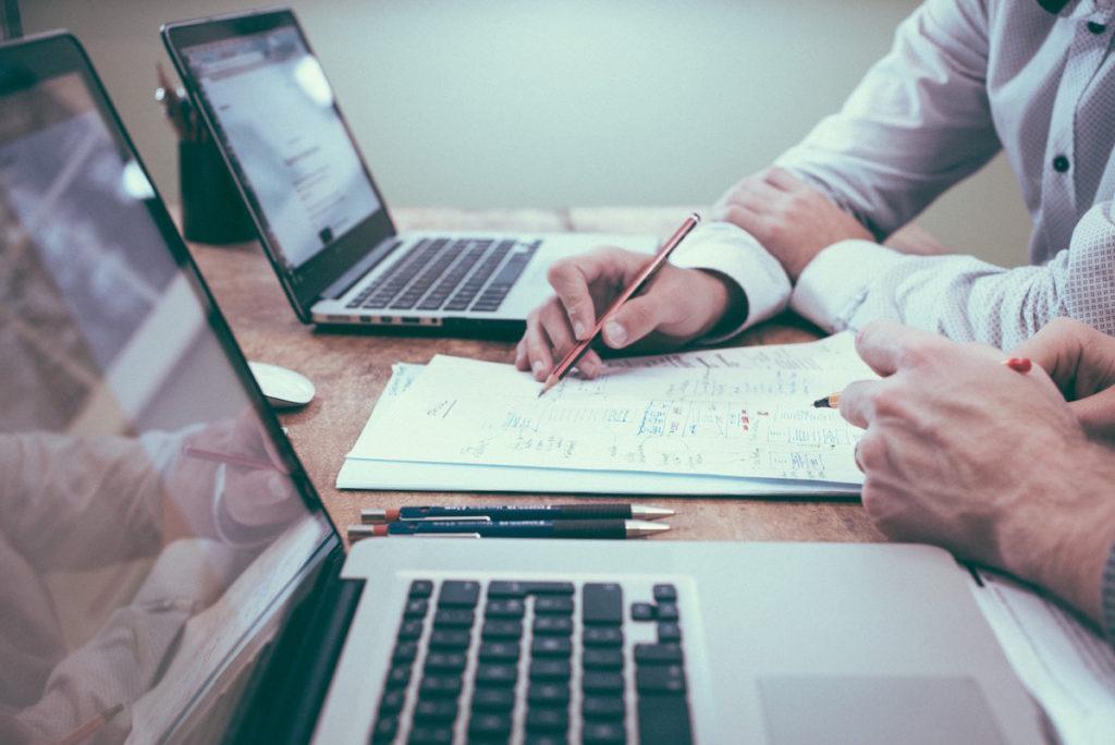 corsi formazione professionale marche resoluta consulting