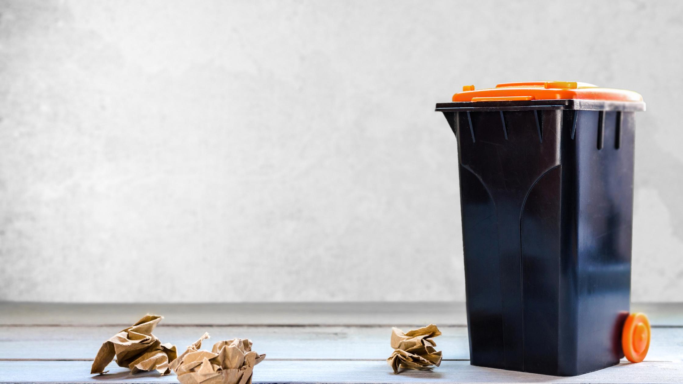 decreto-116-2020-gestione-rifiuti