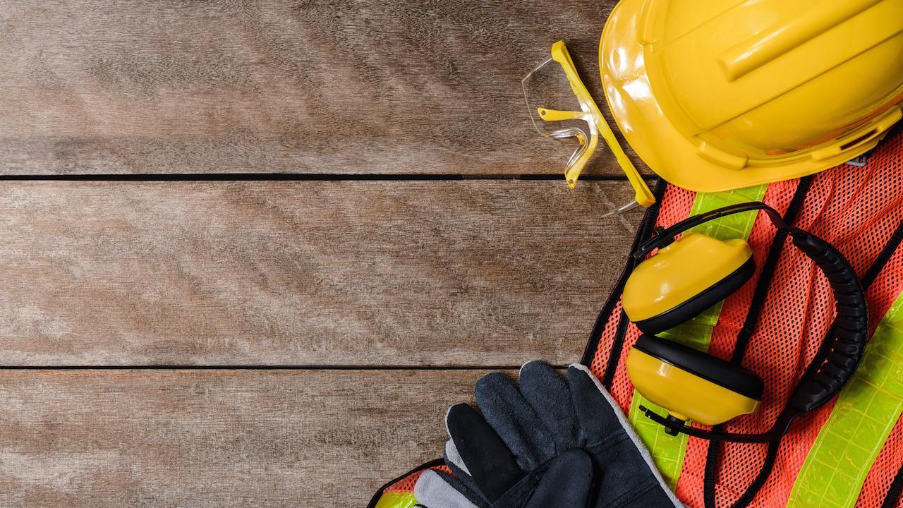 formazione sicurezza lavoro