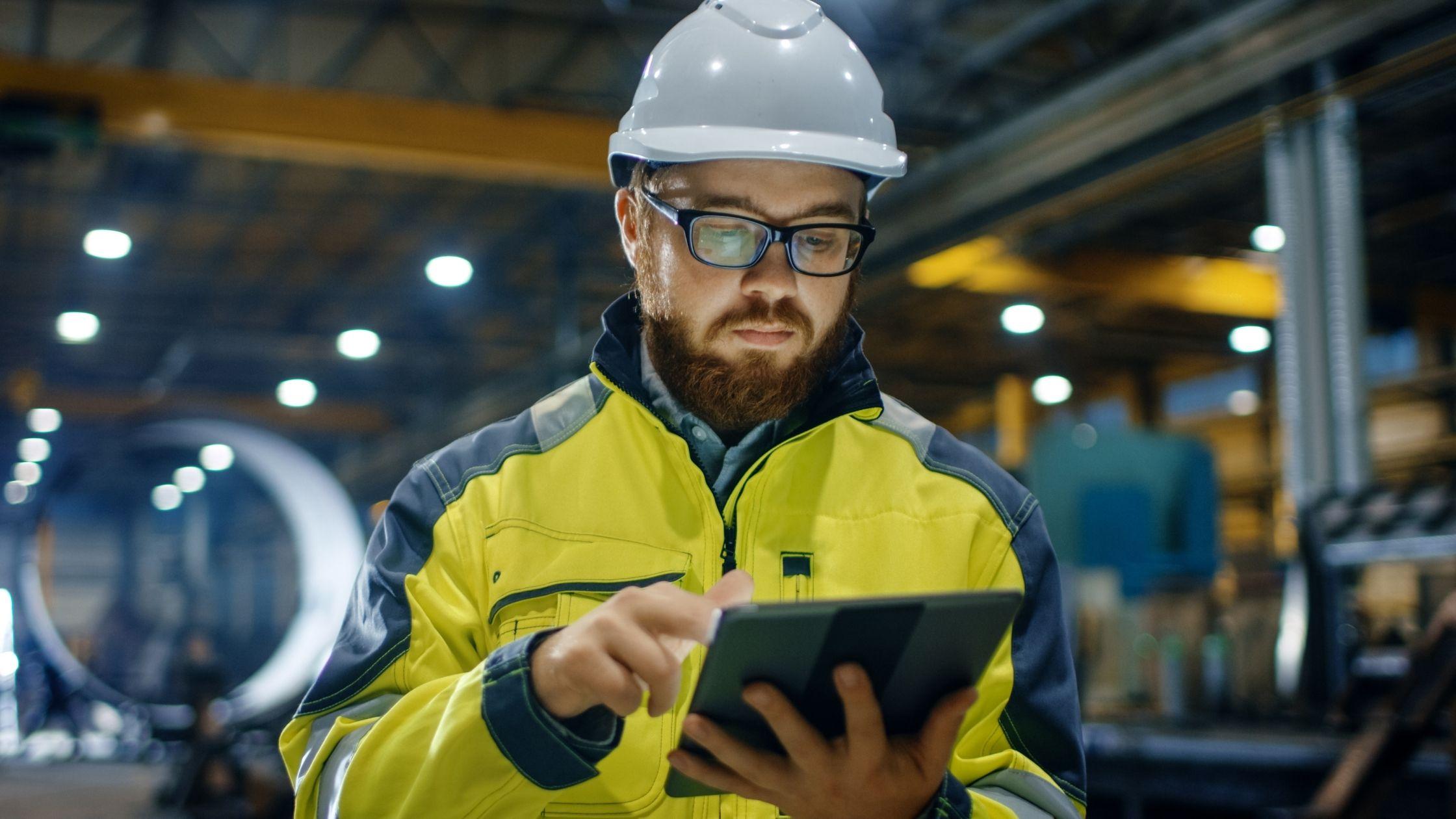 formazione online rspp rischio medio datore di lavoro