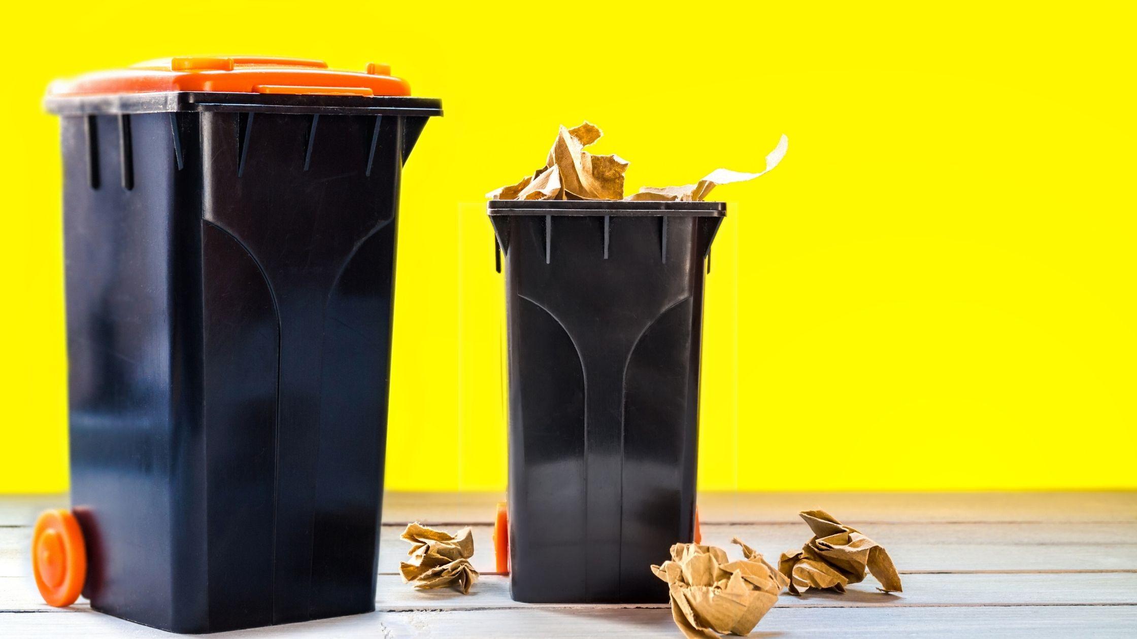 presentazione-mud-2020-rifiuti