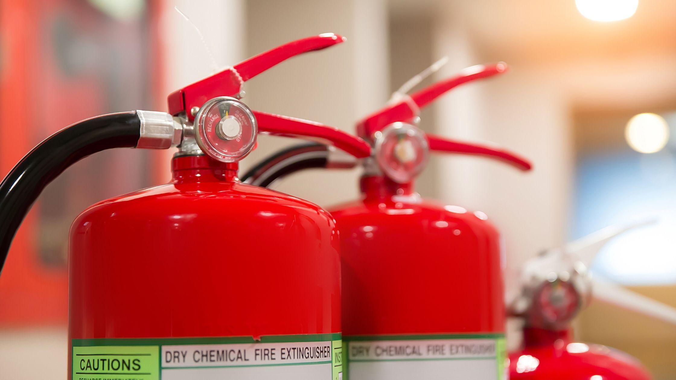 corso-aggiornamento-antincendio-marche