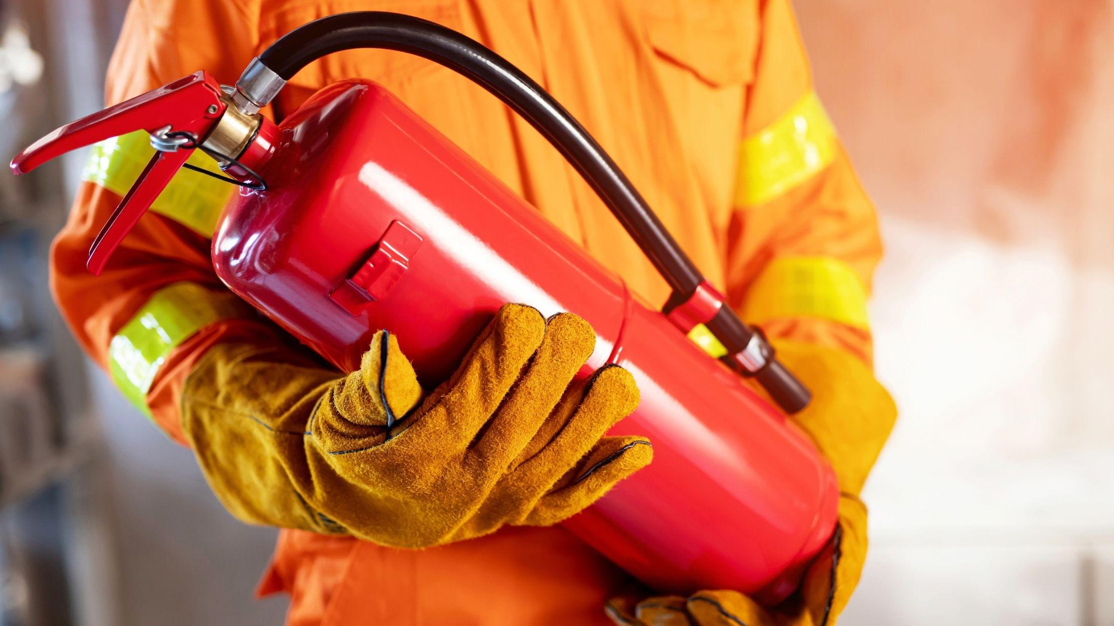 formazione-aggiornamento-antincendio-lavoro
