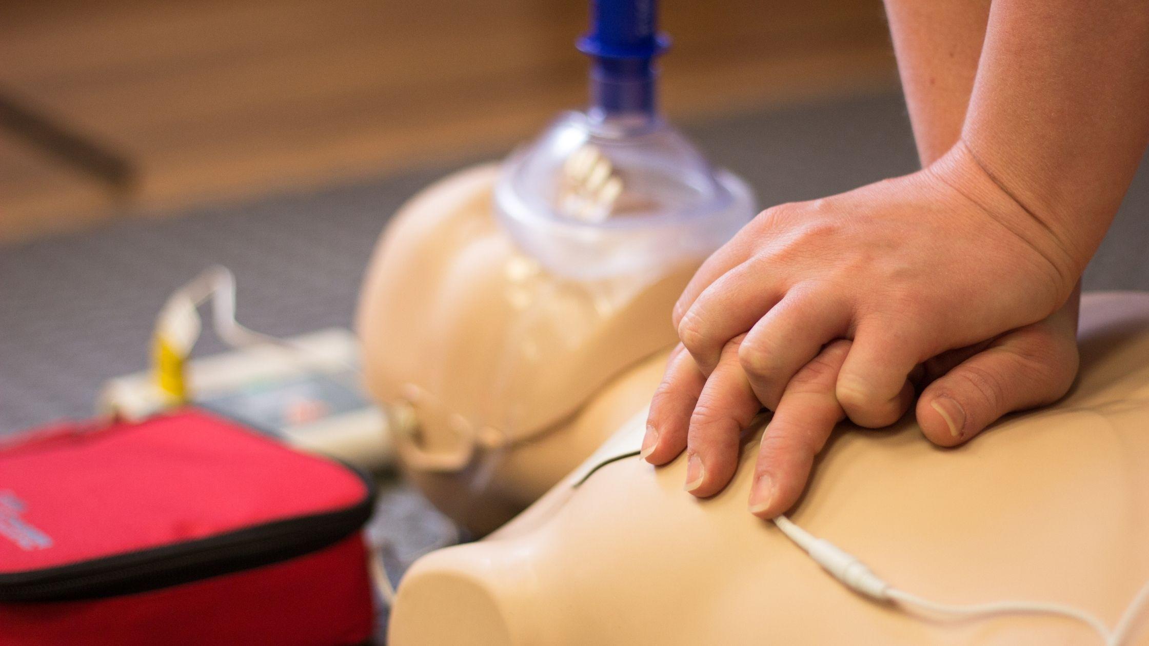 primo-soccorso-formazione-aggiornamento